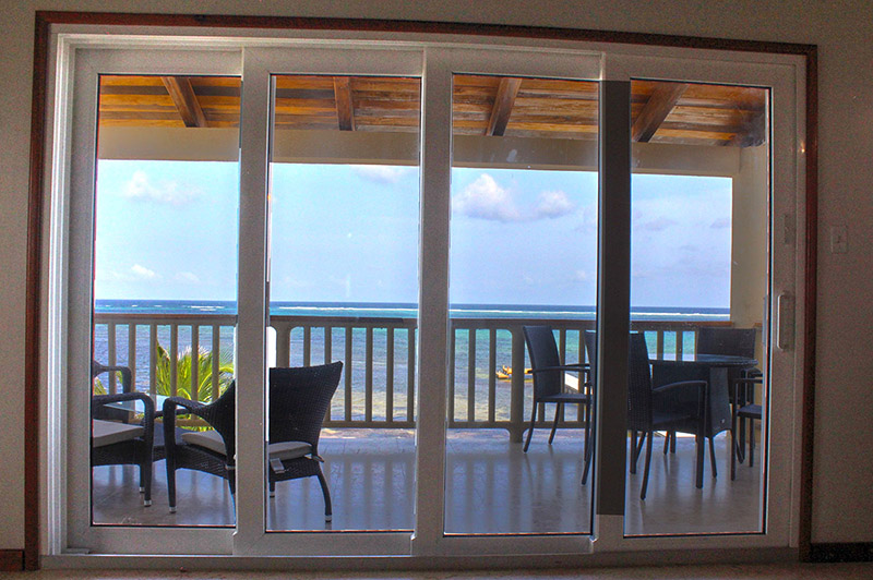 1 Bedroom beachfront condo for sale